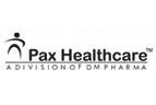 Profound PCD Pharma Franchise in India