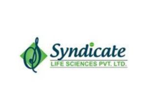 Trusted PCD Pharma Company in India