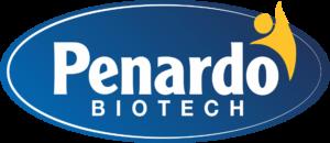 Best Indian PCD Pharma Franchise Company