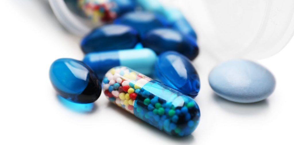 Pharma Franchise for Diabetic Medicine