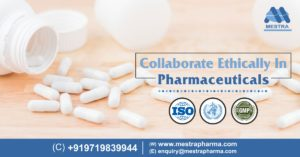 Pharma Franchise for Dental Range