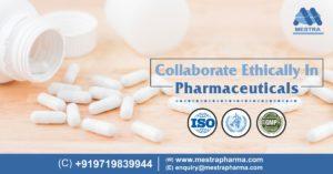 Pharma Franchise for Dental Range