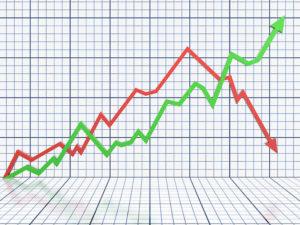 How to Enhance the Sales of PCD Pharma Business Company