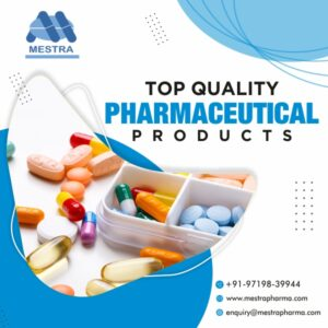 PCD Pharma Franchise in Visakhapatnam