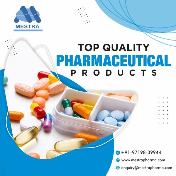 PCD Pharma Franchise for anti-inflammatory Drugs