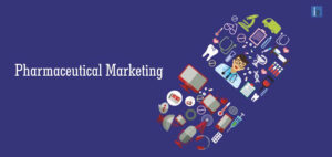 Pharmaceutical Marketing and Selling Types