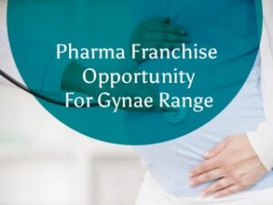 Best Gynae Products PCD Franchise in Jabalpur