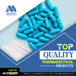 PCD Pharma Franchise in Thiruvananthapuram